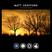 Seasons Mix | Winter 2011