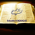 Miércoles 01.04.15 - Salmos 33:13-22.