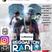 MAYBACH MUSIC GROUP LATINO PRESENTAN DJ ROZAY ROSALES REGGAETON RADIO