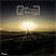encore episode 46 Tim Benjamin No. 1 at Proton Radio top 100 Nov/Dec 2014