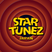 STAR TUNEZ MIX VOL.1 [POP EDITION]
