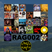 Radio AG - Episode 002: July 2, 2005 (Side Two)