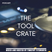 The Tool Crate - Episode:  122 - New Year's Eve 2017