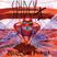 Blitz Comet Presents: Spidey X Vol. 4