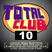 Total Club 10 - cd1
