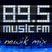 music fm 35. - newik