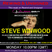 REWIND AND UNSIGNED 18/09/2017 FT. STEVE WINWOOD