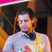 DJ Shoot@SunshineLive Special Squad 2013-07-05