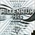 Millenium Hardcore #01