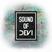 Sound Of DEVI - #09