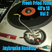 Fresh Fried Funk 45's 13 Vol 2