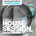 HOUSESESSION RADIO SHOW Guest Mix by WHOISJODY