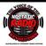KROOKEDHALO RADIO (06/11/2016)
