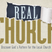 SS: Real Discipleship Pt 2 - Audio