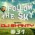 Follow the Sky #31 | June 2017