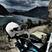 Χρήσιμα Εργαλεία για ταξίδι - Εκδρομή στη Λίμνη Μόρνου
