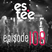 """"""" St House Sessions """" Episode 108"""