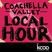 Coachella Valley Local Hour | Episode 15: Alonely Desert