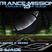 "Lega Technologica's Podcast #47 ""TRANCE-MISSION 10 -exploration of Gliese"" by Dj Iliade"