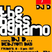 The Bass Dynamo 003 - TheLFOs -  - mixed by DJ D only on themovement.in
