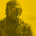hArdy -Mustard Gas (Acidcore)