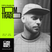 Drift In Residentie w/ Tom Trago | 28-11-2020