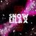 -=Mix5=-