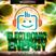 Br3akdown - Electronic Energy 3