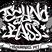 Proliferation - TechnoBass.net June 2012 Feature