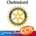 Rotary International - @rotary - 17/07/16 - Chelmsford Community Radio