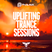 Uplifting Trance Sessions EP. 411 / 25.11.2018 on DI.FM