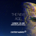 The New Age 042