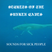 Secrets of the Sunken Caves w/ Ghost Crab --- Sounds for Sick People