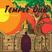 Dub Defense present their Temple Dub tracks [Album]