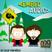 029 <embed audio> Podcast