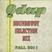 "Qdup - ""Soundboy Selection Mix"""
