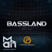 Contest Mix (BASSLAND)