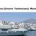 DJScott Lees (Groove Technicians) Marbella Mix