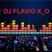 DJ FLAVIO mix electro dance