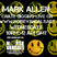 Noise Vandals Crate digger radio show 75