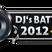 Woncky - II etap DJ's Battle 4clubbers