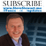 """NEW PODCAST - Go check out """"No Debt, No Credit, No Problems"""" by Steve Stewart"""