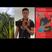 Ep. 22 5/23/17 RECAP feat. Lia Barcinas, Aiko Yamashiro, Joseph Han + live with Rajiv Mohabir
