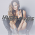Trap Music 2015 by Hugo Alves Vol. 1
