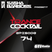 Trance Cocktail episode 74 (GTI Radio 25.04.16)
