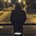 Kill Ref invite Damon Wild & Lockertmatik & Lunatik - 12 Juin 2019