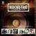 (24) VA - Rockstar (THE BEST ALBUMS K-TEL NEVER MADE) (2017)