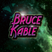 Bruce Kable Insomnia Session 11