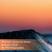 Phonons Seasonal Podcast: Autumn2014 by Phil Gray-Lopez