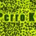 Perro Ki // no hay igual